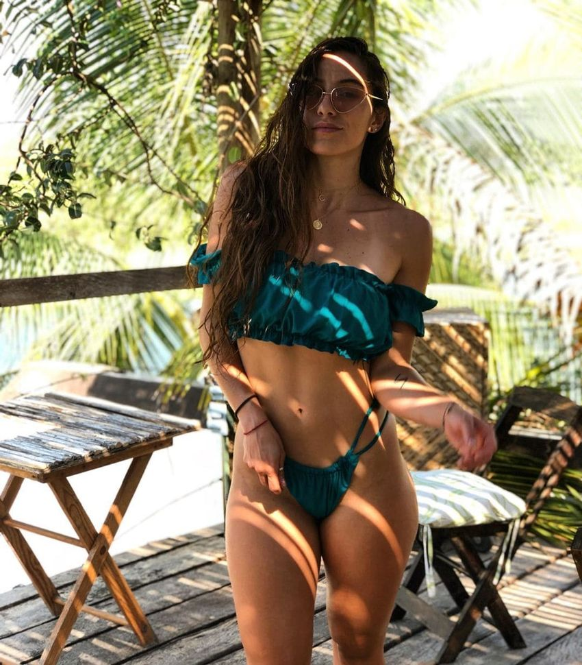 cancun-dating-guide