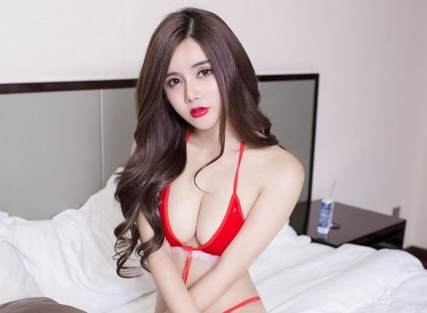 vietnamese-girl-for-marriage