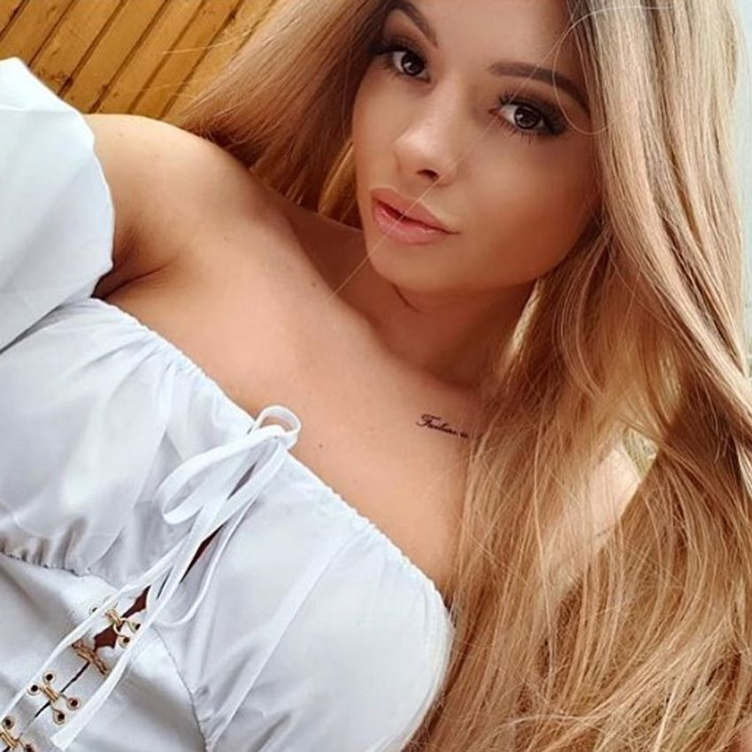 lithuanian-woman-for-marriage
