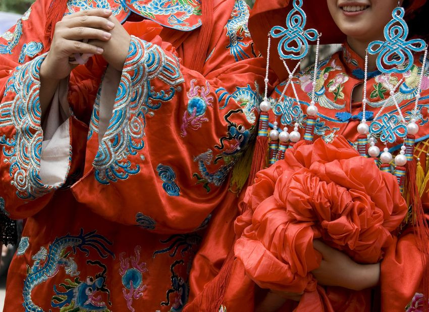 chinese-engagement-tradition