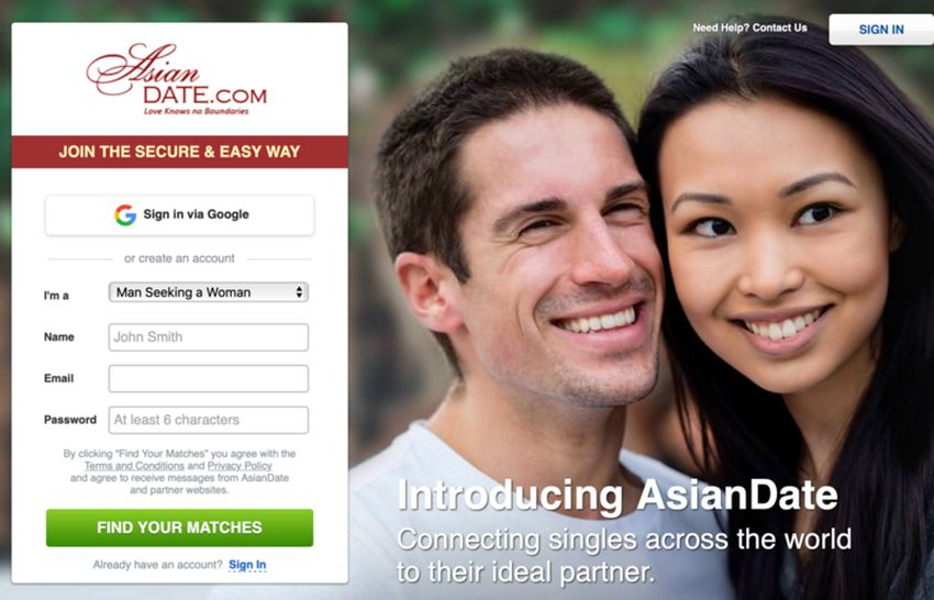 asiandate-review