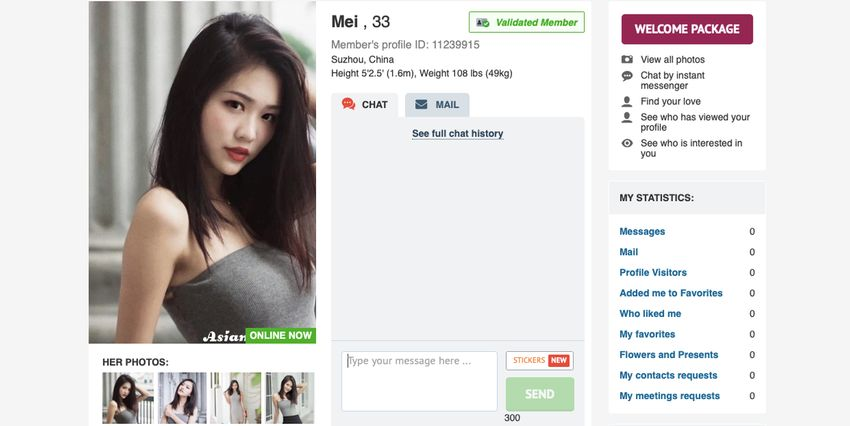 asian-melodies-profile