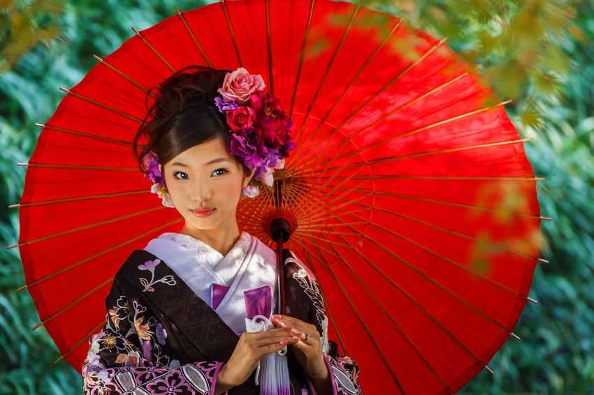japanese-proposal-tradition
