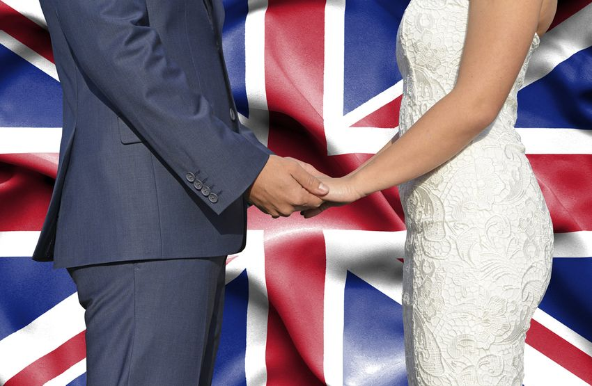 mail-order-brides-legality-in-the-uk